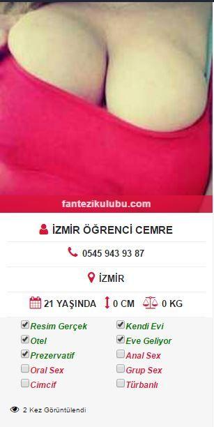 Ankara turkey escorts