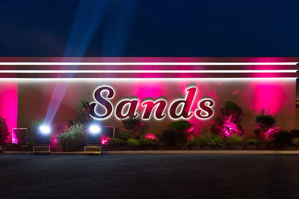The Sands On Lido Beach Waterfront Catering Halls Long Island Ny Wedding Weddingvenues