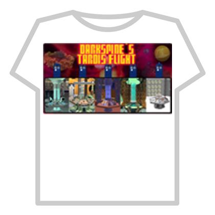 Tardis Flight Classic Roblox Doctor Who Tardis Flight T Shirt Roblox Doctor Who Tardis