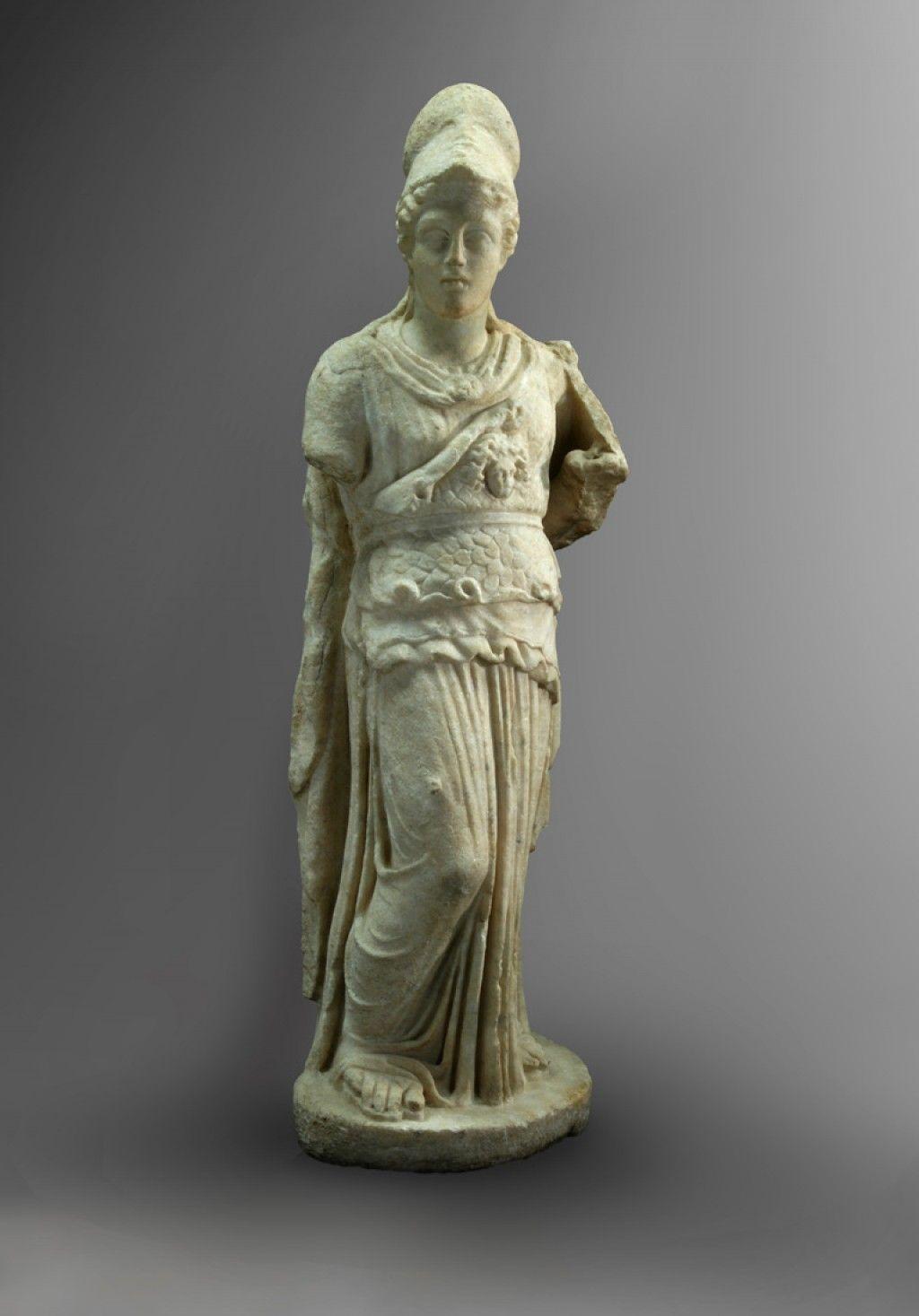 Greece Rome Collection Mougins Classical Art Museum Greek And Roman Mythology Roman Sculpture Classical Art