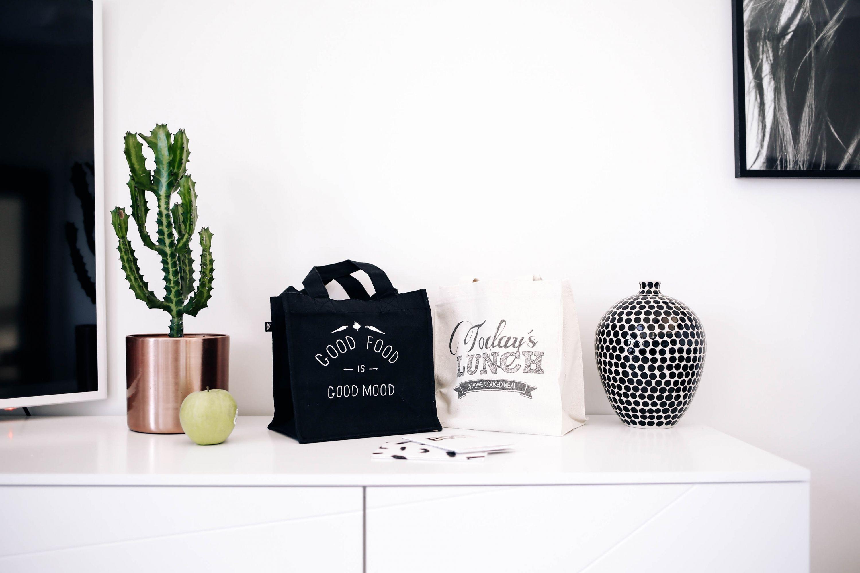 The cutest lunch bags – Eirin Kristiansen