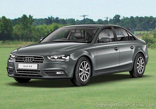 Http Www Carpricesinindia Com New Audi Car Price In India Html View New Audi Car Prices In India For All Audi Cars List Audi Cars New Audi Car Car Prices