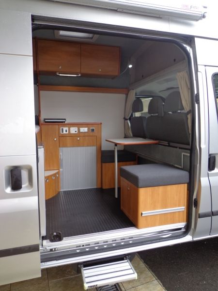 sipras flip otos predelave material camper van. Black Bedroom Furniture Sets. Home Design Ideas