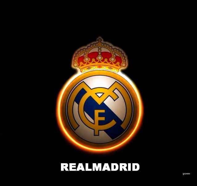 Real midrid