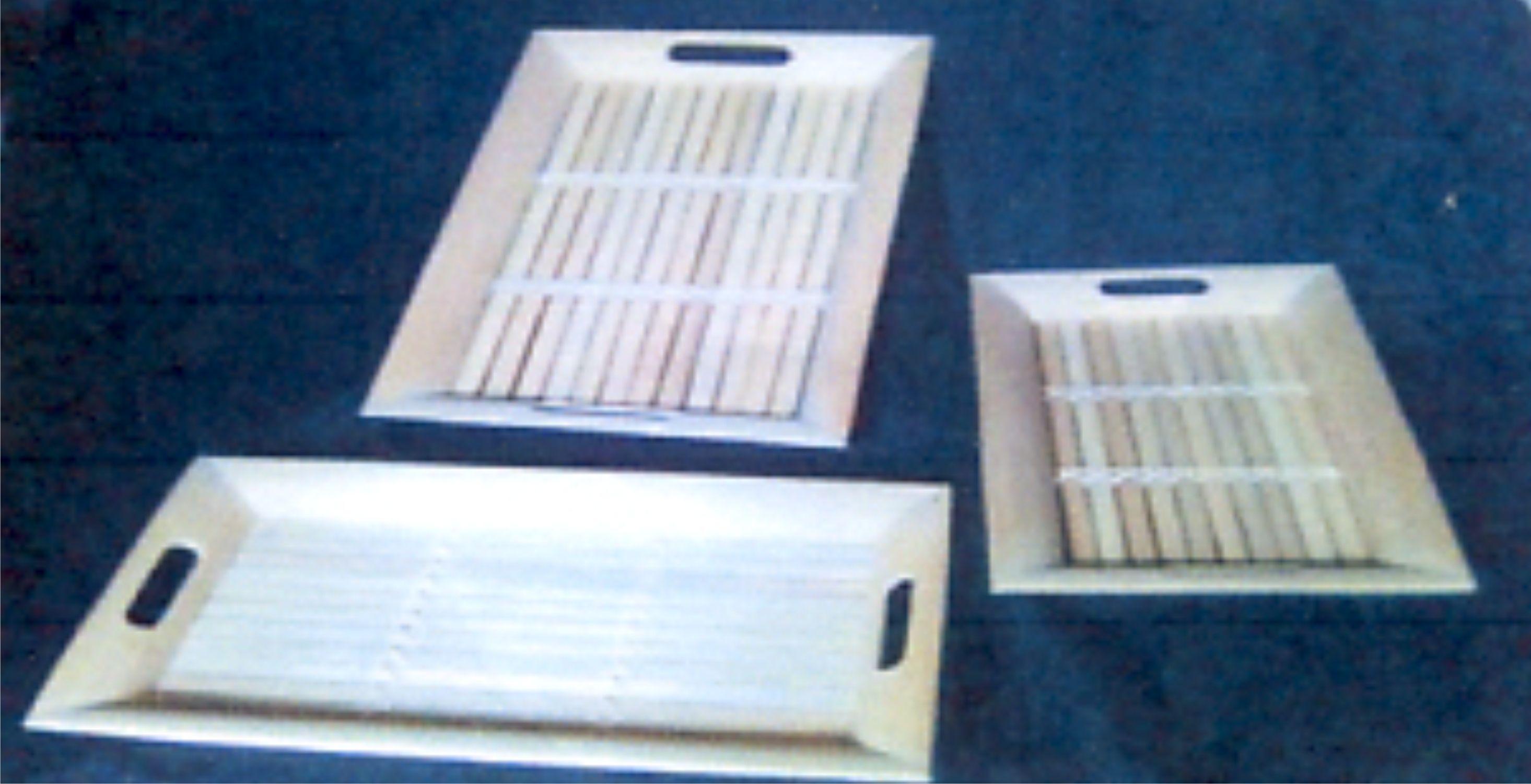 Detikcom Informasi Berita Terupdate Hari Ini Bambu Kerajinan