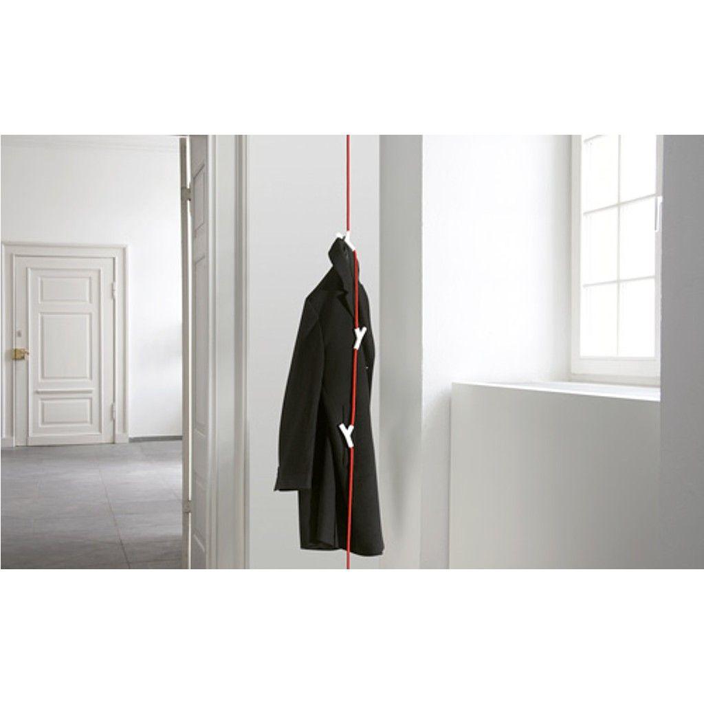 Authentics Garderobe authentics wardrope garderobe haken