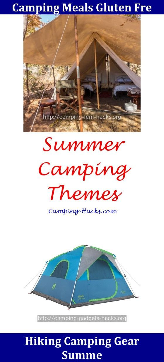 Camping Tips Bugs Car Tumblr Ideas Family Organized Tent Campingcamping Theme