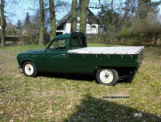 Bien connu peugeot pickup - Google Search | Peugeot | Pinterest | Peugeot and  UG48