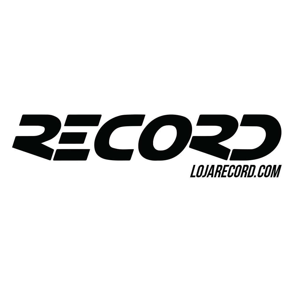 A Record é um grupo de lojas de artigos desportivos e moda