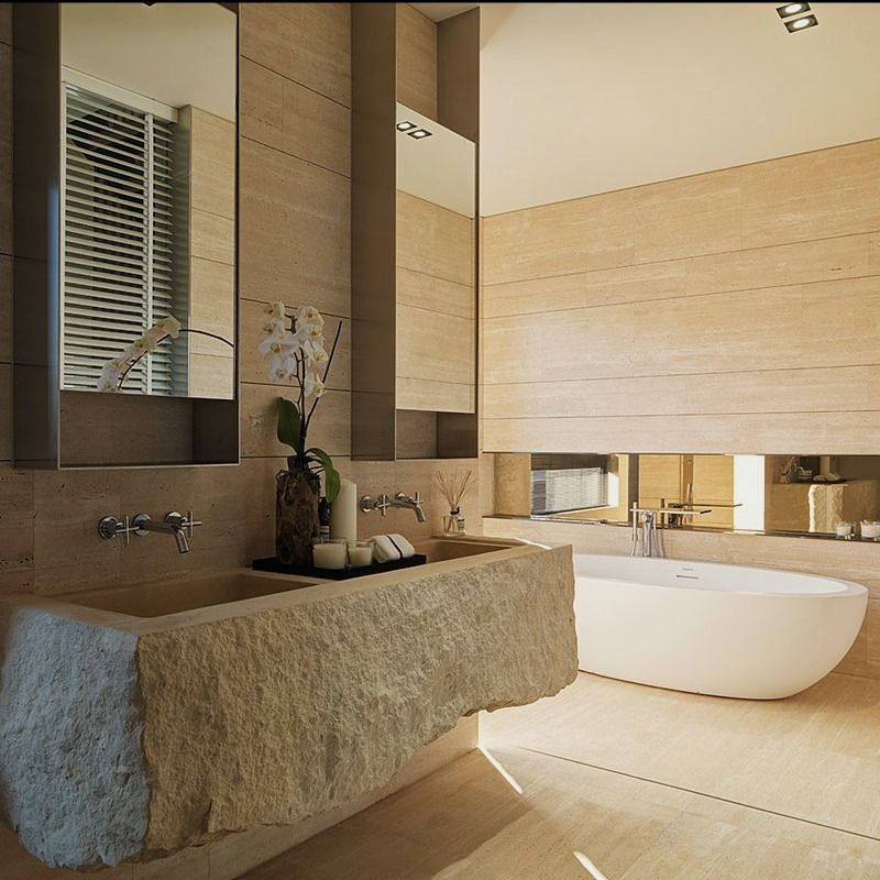 Interior Designer Bathroom Gorgeous Interior Design  Space Design  Near Throughout The Production Inspiration
