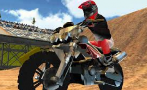 Dirt Bike Motocross Rally Android Game Free Download Dirt Bike