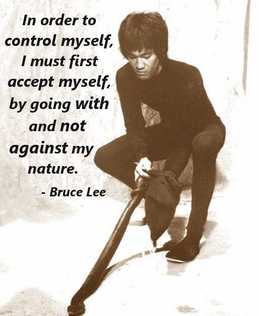 300 Famous Bruce Lee Quotes, Sayings, to Inspire You Bigtime