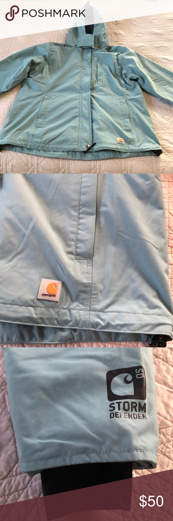 Carhartt Women's Cascade Jacket mesh lined size XL Carhartt Women's Cascade Jacket mesh lined   Size XL Excellent condition  Mesh lined Detachable hood Carhartt Jackets & Coats Utility Jackets #carharttwomen Carhartt Women's Cascade Jacket mesh lined size XL Carhartt Women's Cascade Jacket mesh lined   Size XL Excellent condition  Mesh lined Detachable hood Carhartt Jackets & Coats Utility Jackets #carharttwomen