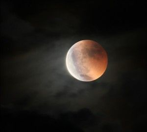 blood moon eclipse witchcraft - photo #28