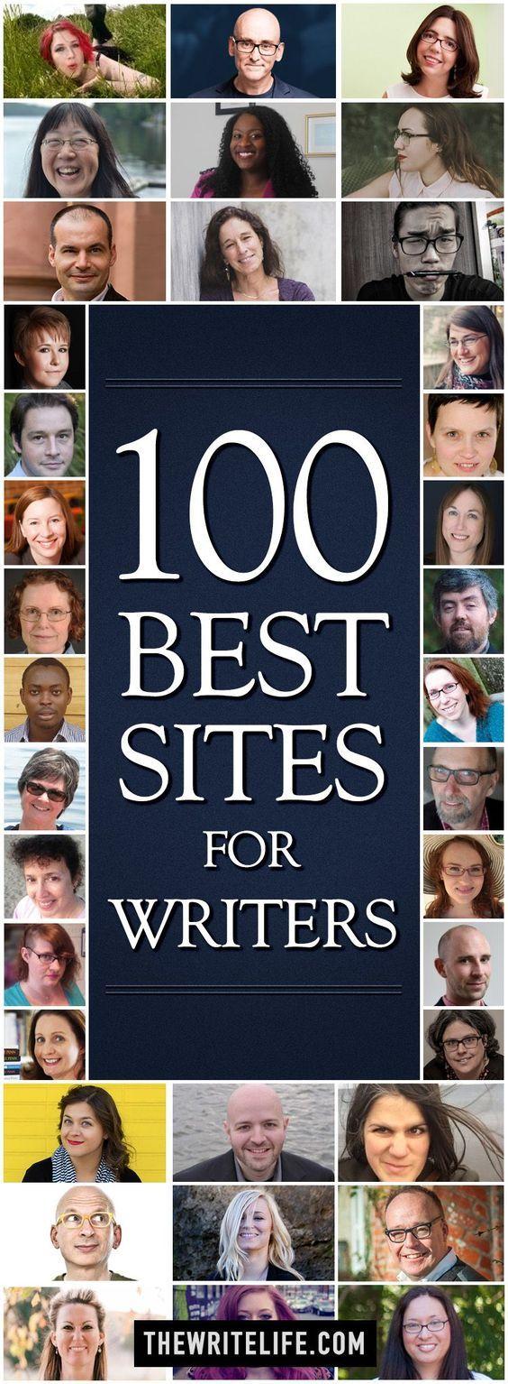 Assignment help online reviews