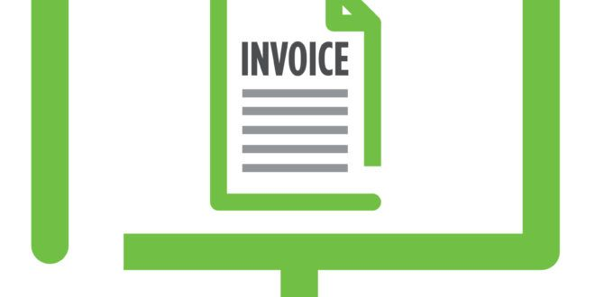 Invoice Manager System Download Free Software Pinterest Software - invoice system free