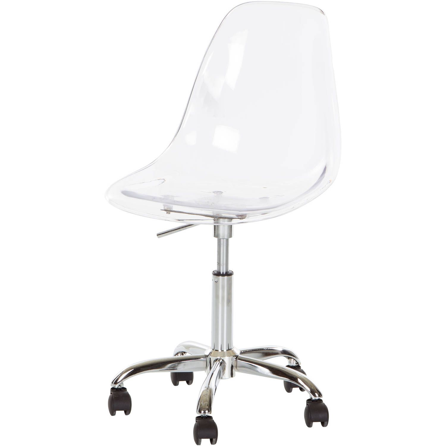 in with additional desk chairs barstools clear chair stunning and fresh