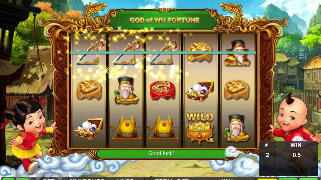 Mobile Online Casino Free Sign Up Bonus