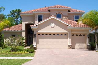 Tile Roof Will Have This Style House Cool Roof Roofing Contractors Roofing