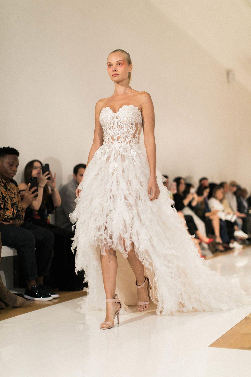 Mark zunino mark zunino fashion weeks and fashion designers