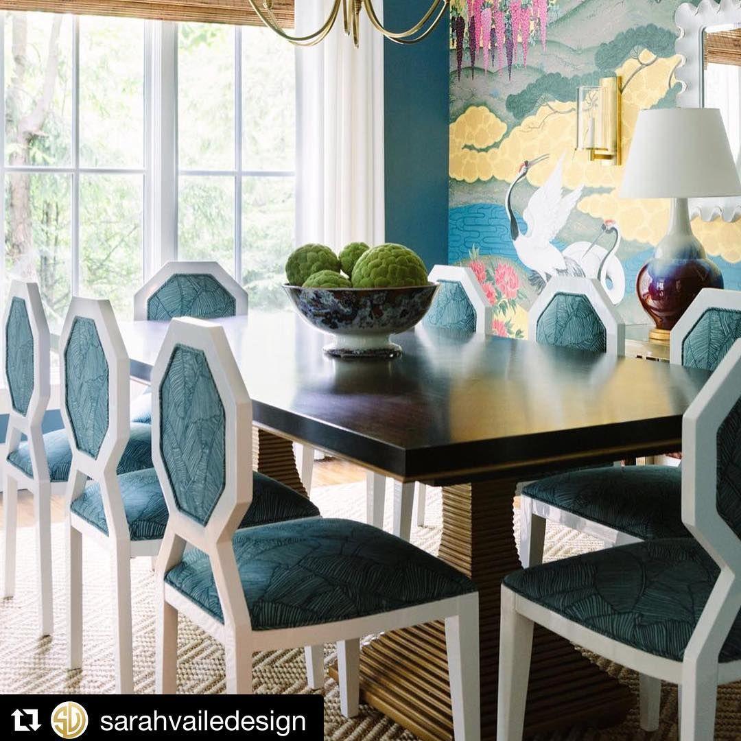 Bernhardt Furniture On Instagram Live Creatively Interior By