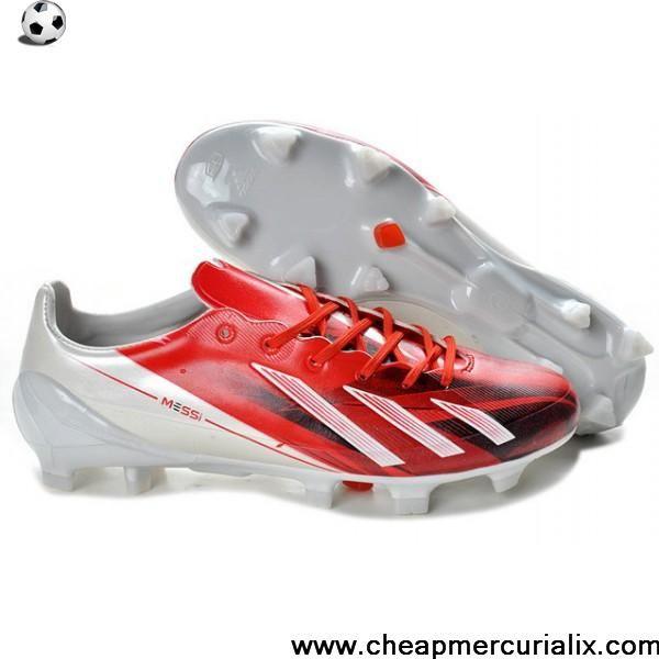 zapatos de futbol adidas adizero