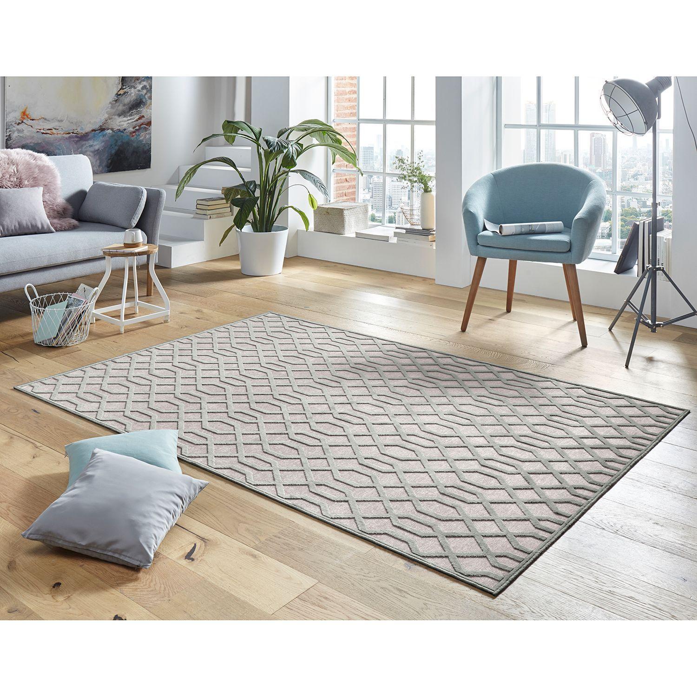 Kurzflorteppich Caine Kurzflor Teppiche Teppich Online Kaufen Moderne Teppiche
