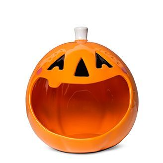 hand wash only part of the eek a boo halloween party and dcor collection find this pin and more on target promo code