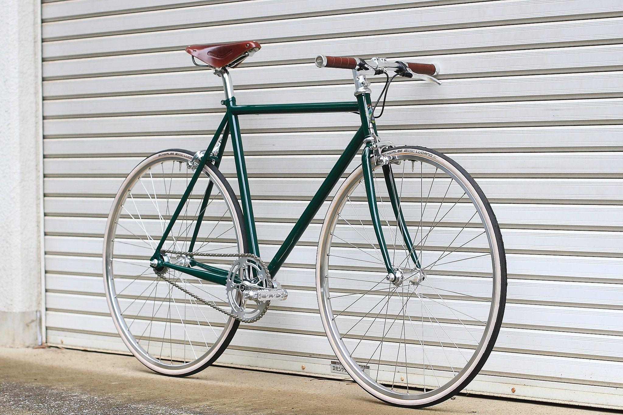 Pédales MKS Sylvan Road pour Vélo//Vélo de course campagnolo Cinelli