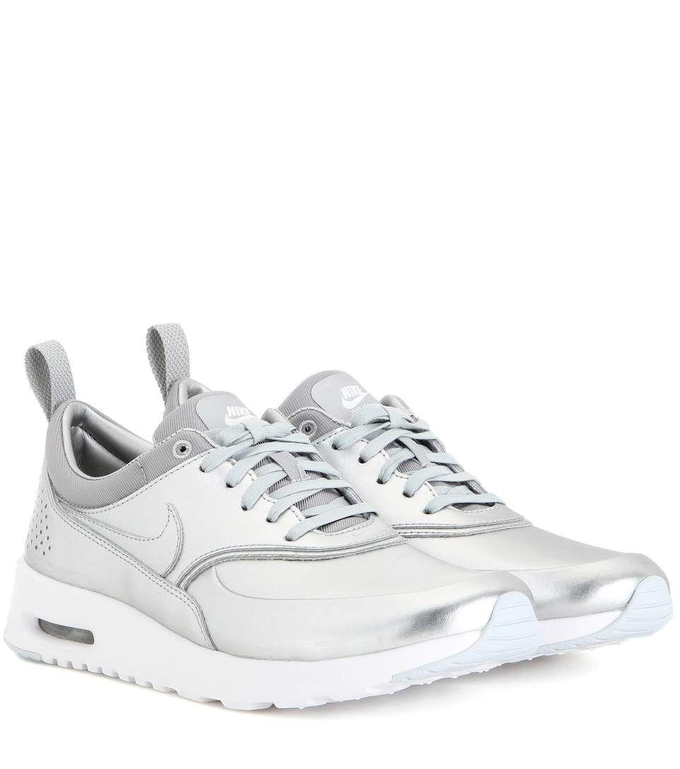 f80ebef381f8 Air max thea ! | Nike Sportswear | Baskets nike, Basket nike air et ...