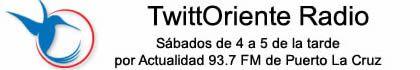 Mi programa de radio