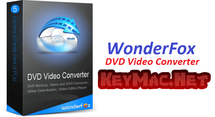hd video converter factory pro 15.1 registration key