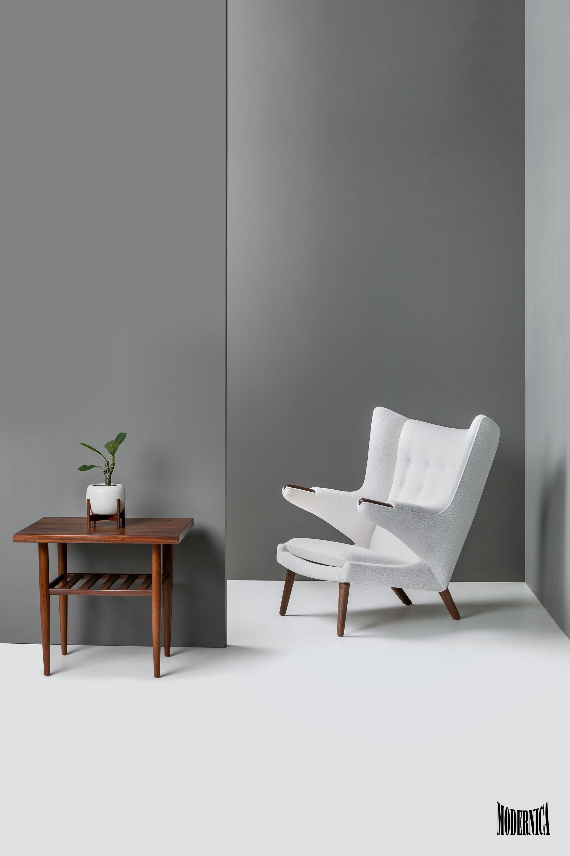 Papa Bear Chair Living Room Design Diy Furniture Design Chair Living Room Diy