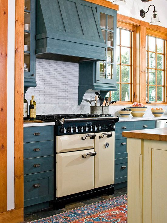 Play Up Hardware Different Pieces Of Refurbished Antique Hardware Dress Up  These Cabinet Doors And Drawers