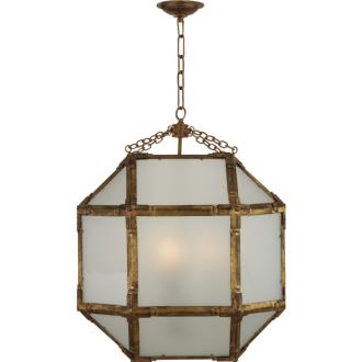 Morris Medium Lantern Sk5009 Ceiling Pendant Lights Pendant Light Light