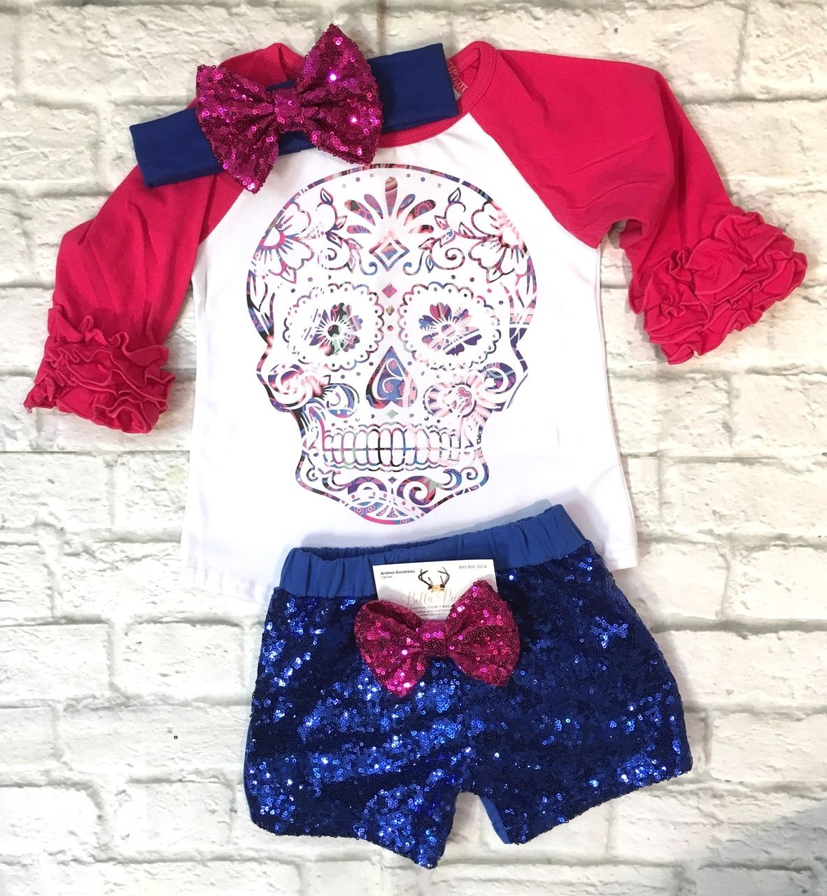 51904059cc2f Baby Girl Clothes