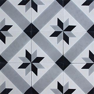 cement tiles online shop mosaic del sur cuisine. Black Bedroom Furniture Sets. Home Design Ideas