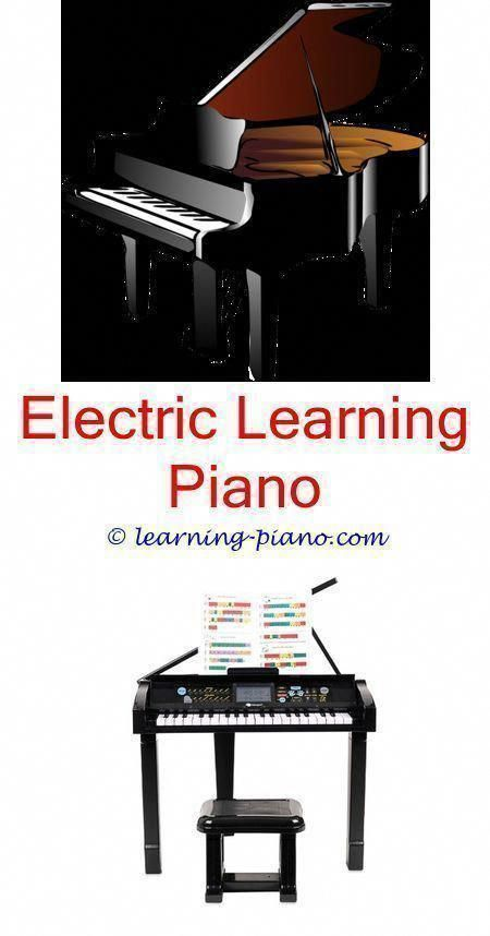 learnpianolessons learn to play piano child - learn piano ...