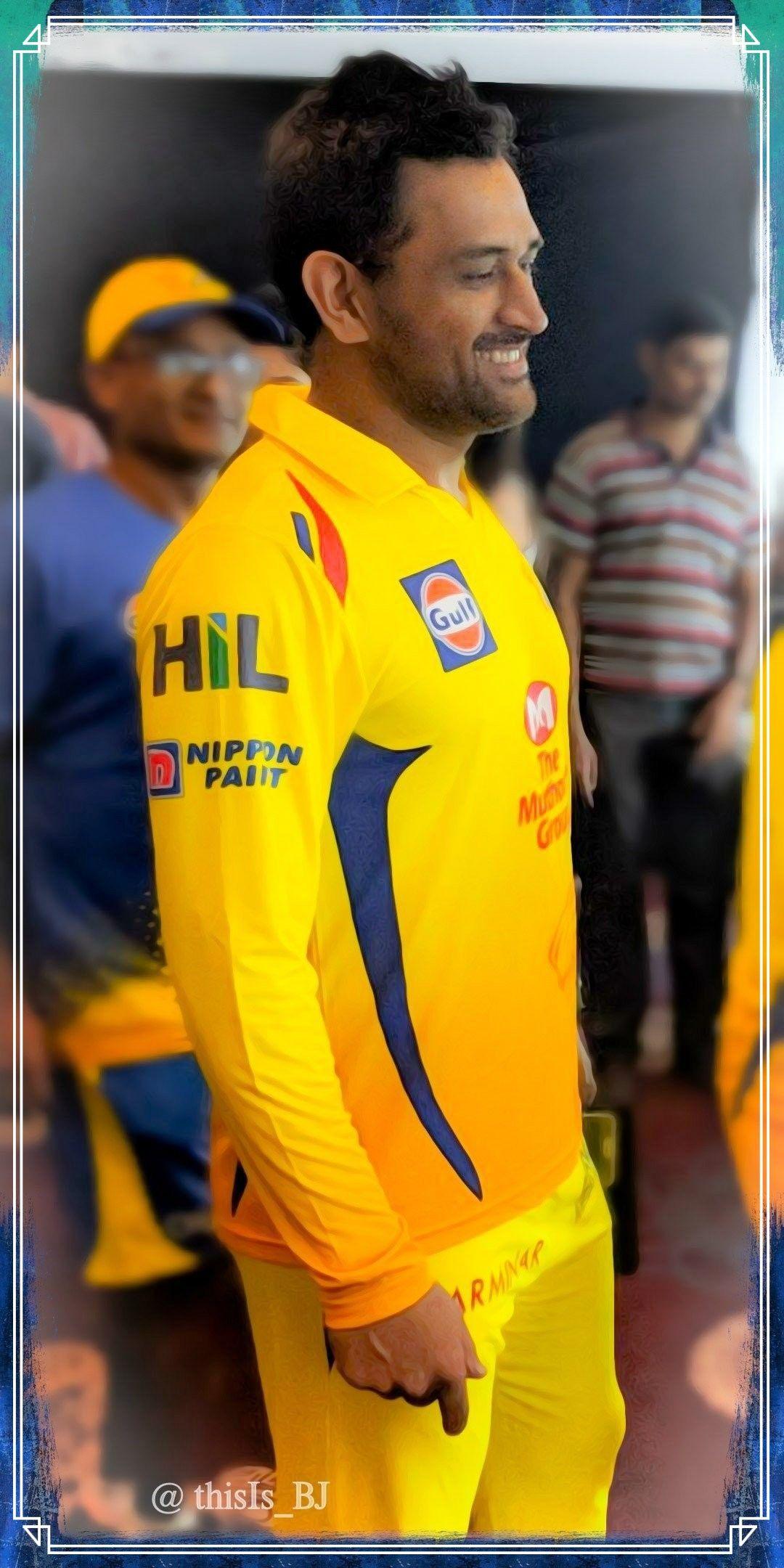 https//bit.ly/2E82Pcp Dhoni csk IPL IPL2019 Ms dhoni