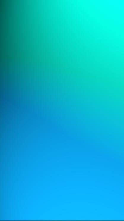Vert bleu d'un fond d'écran | Nuancier bleu, Couleurs de peinture verte, Bleu pétrole
