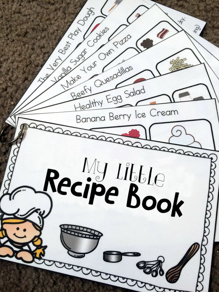 It is a picture of Insane Printable Kids Book