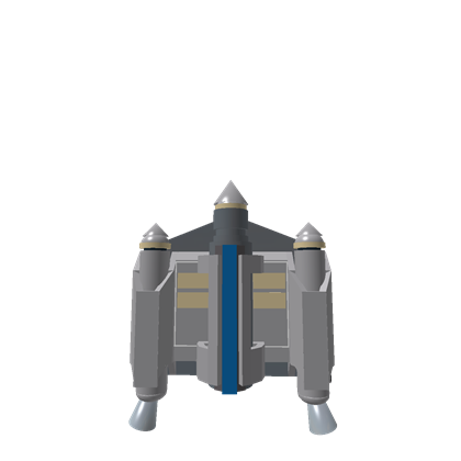 Pin By Peggy On Bo Katan In 2020 Jetpack Roblox Library