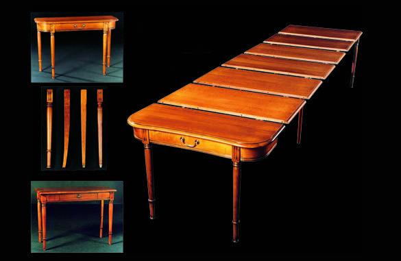 Tables Meubles Hummel Mobilier De Salon Table De Ping Pong Table Ovale