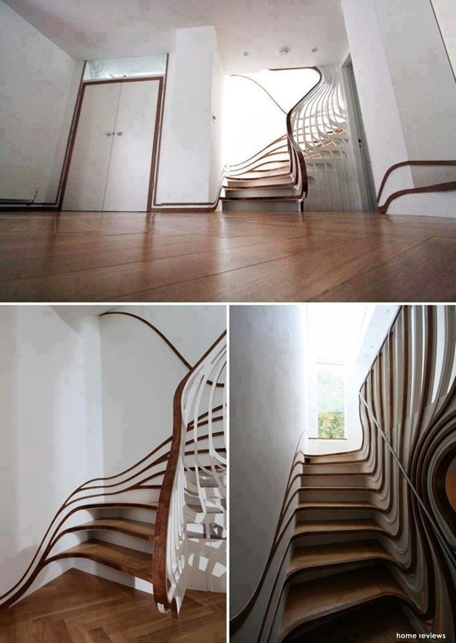 Beautiful Acid Stairs FTW « Funny Images, Pictures, Photos, Pics, Videos And Jokes Nice Look