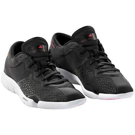 Womens Ararauna Dance Shoes, Black / Solgre / Turbo, pdp - I want these!