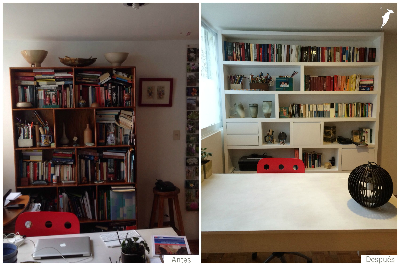 Living Room Sala Sof Sill N Gray Mobiliario Furniture Espacio