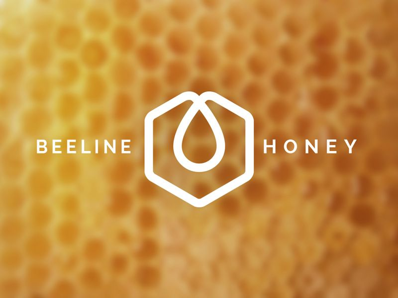 image result for honey jar logo design honey pinterest