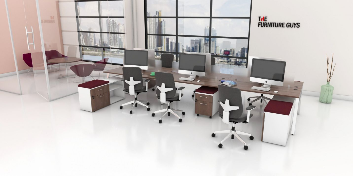 Office Furniture Toronto Home Set Check More At Http Michael