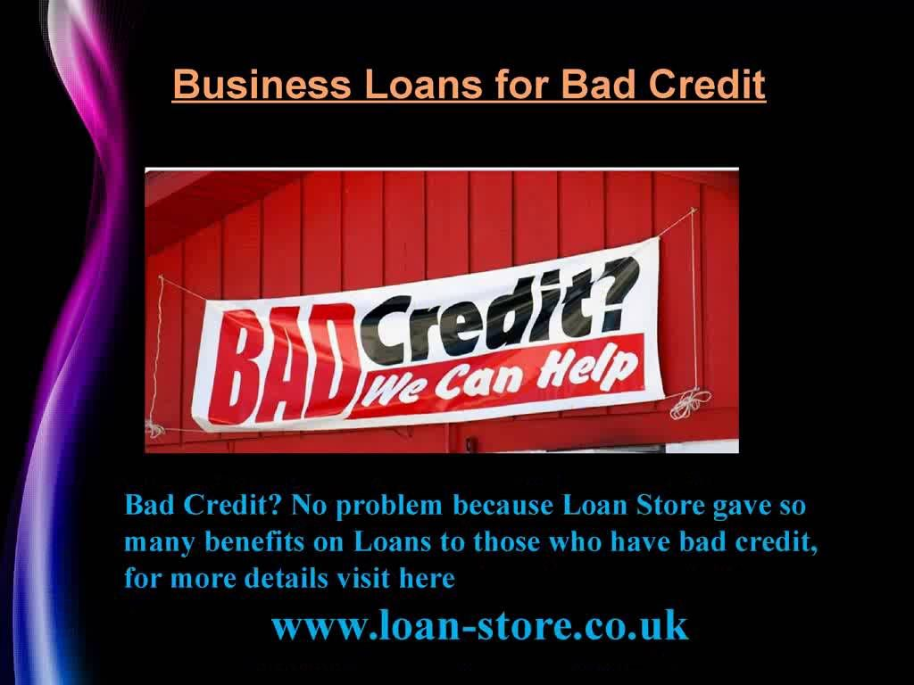 guaranteed approval retail credit cards