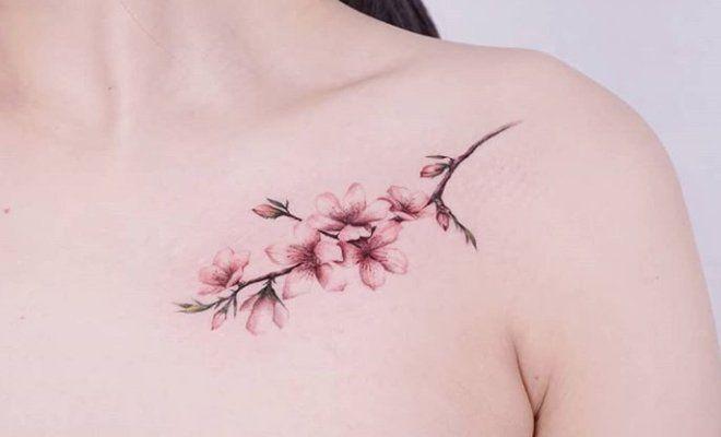 Descubre el significado de los tatuajes japoneses más tradicionales